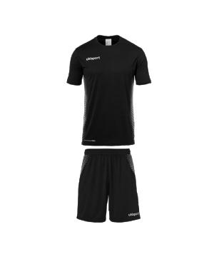 uhlsport-score-trikotset-kurzarm-schwarz-kids-f01-1003351-fussball-teamsport-textil-trikots-ausruestung-mannschaft.png