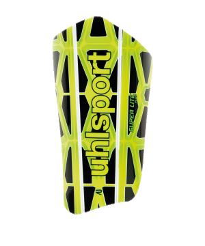 uhlsport-super-lite-plus-schienbeinschoner-f02-equipment-schienbeinschoner-1006790.png