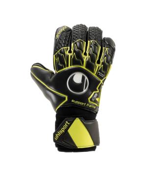 uhlsport-supersoft-sf-tw-handschuh-schwarz-f01-torwartausstattung-keeperequipment-goaliezubehoer-fussballausruestung-1011068.png