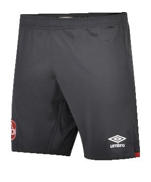 umbro-1-fc-nuernberg-short-home-kids-2019-2020-replicas-shorts-national-90702u.png