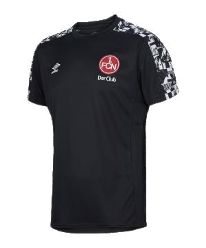 umbro-1-fc-nuernberg-training-t-shirt-schwarz-fjtv-92516u-fan-shop_front.png