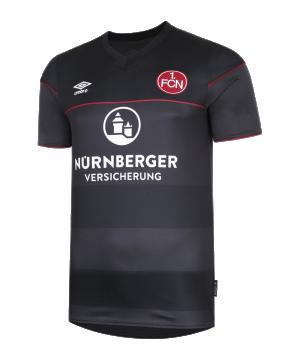 umbro-1-fc-nuernberg-trikot-3rd-2020-2021-92488u-fan-shop_front.png