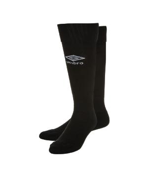 umbro-classico-football-socks-stutzen-schwarz-f005-umsm0262-fussball-teamsport-textil-stutzenstruempfe-teamsport-mannschaft.png