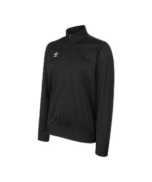 umbro-club-essential-1-2-zip-sweat-kids-f005-umjk0026-fussball-teamsport-textil-sweatshirts-pullover-sport-training-ausgeh-bekleidung.png