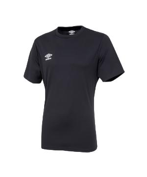 umbro-club-jersey-trikot-kurzarm-schwarz-f060-64501u-fussball-teamsport-textil-trikots-ausruestung-mannschaft.png