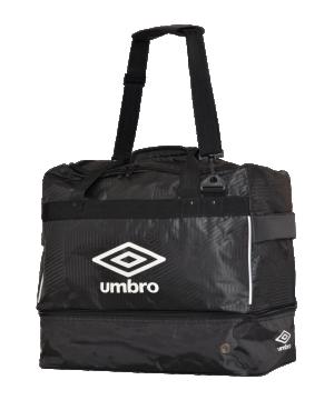 umbro-maxium-tasche-gr-l-mit-bodenfach-f090-35663u-equipment_front.png