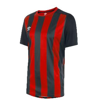 umbro-milan-stripe-trikot-schwarz-fk95-fussball-teamsport-textil-trikots-64495u.png