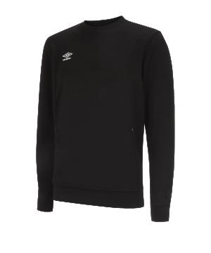 umbro-pro-fleece-sweatshirt-schwarz-f090-fussball-teamsport-textil-sweatshirts-umpf01.png
