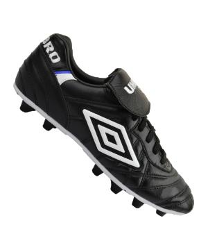 umbro-speciali-98-pro-fg-schwarz-ffz9-shoe-cleets-soccerboot-85928u.png