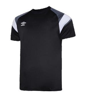 umbro-training-jersey-trikot-kids-schwarz-fgr6-65290u-teamsport.png