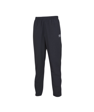 umbro-training-woven-pant-jogginghose-schwarz-f060-64913u-fussball-teamsport-textil-hosen-pant-training-teamsport-ausruestung.png