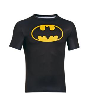 under-armour-elter-ego-comp-shortsleeve-shirt-funktionsunterwaesche-underwear-kurzarm-men-herren-schwarz-f006-1244399.png