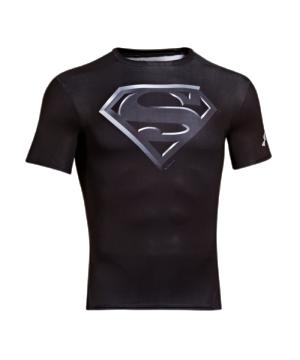 under-armour-elter-ego-comp-shortsleeve-shirt-funktionsunterwaesche-underwear-kurzarm-men-herren-schwarz-f005-1244399.png