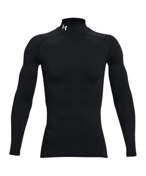 under-armour-cg-compression-mock-langarm-f001-1366072-underwear_front.png
