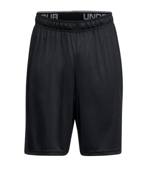 under-armour-challenger-ii-knit-short-schwarz-f002-fussball-textilien-shorts-1290620.png