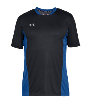 under-armour-challenger-ii-training-top-f002-trainingshose-sportbekleidung-kurze-hose-1314552.png