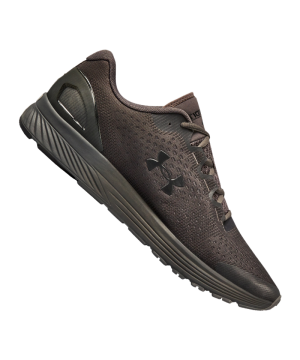 under-armour-charged-bandit-4-running-schwarz-f008-running-schuhe-neutral-3020319-schuhe.png