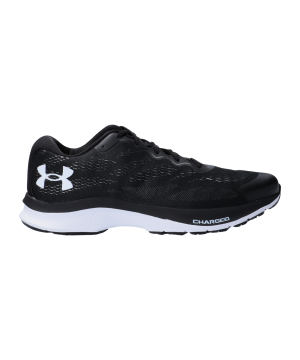under-armour-charged-bandit-6-running-schwarz-f001-3023019-laufschuh_right_out.png