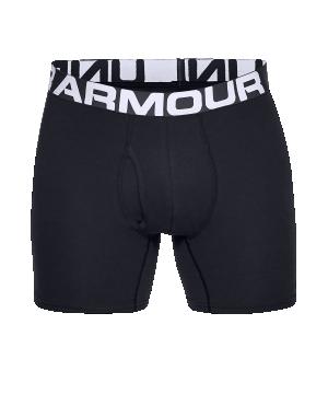under-armour-charged-boxerjock-short-3er-pack-f001-underwear-boxershort-1327426.png