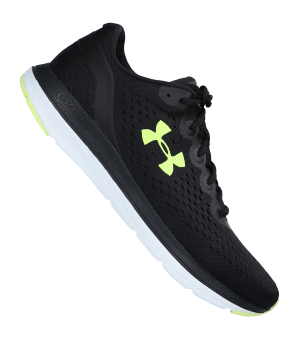 under-armour-charged-impulse-running-f004-laufschuh-3021950.png