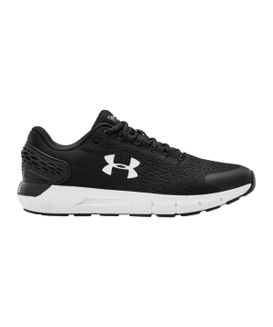 under-armour-charged-rogue-2-running-f004-3022592-laufschuh_right_out.png