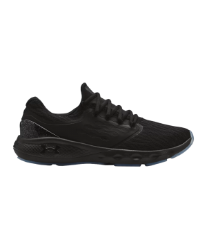 under-armour-charged-vantage-running-schwarz-f002-3023550-laufschuh_right_out.png