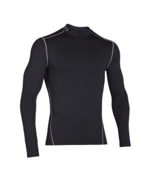 under-armour-coldgear-compression-mock-funktionswaesche-underwear-stehkragen-langarm-men-herren-schwarz-f001-1265648.png