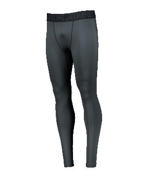 under-armour-coldgear-legging-schwarz-f001-underwear-hosen-1345300.png