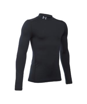 under-armour-coldgear-mock-langarm-kids-f001-unterwaesche-unterziehhemd-underwear-sportbekleidung-kinder-children-1288343.png