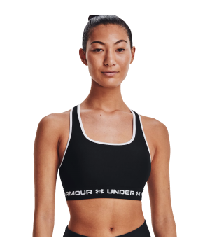 under-armour-crossback-mid-sport-bh-damen-f001-1361034-equipment_front.png
