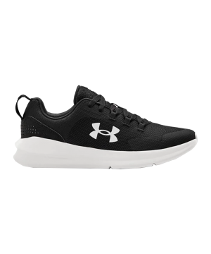 under-armour-essential-sportstyles-schwarz-f001-3022954-laufschuh_right_out.png