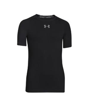 under-armour-heatgear-fitted-shortsleeve-kurzarmshirt-funktionsshirt-underwear-kinder-children-kids-f001-1253815.png