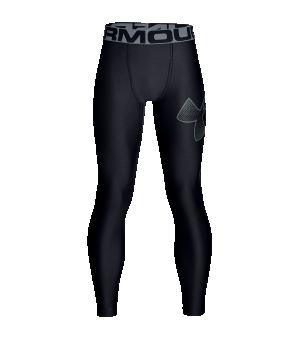 under-armour-heatgear-legging-kids-f001-underwear-hosen-1331723.png