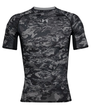 under-armour-heatgear-print-t-shirt-schwarz-f003-1345722-underwear_front.png