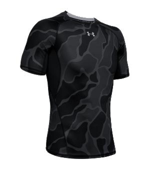 under-armour-heatgear-shortsleeve-shirt-f002-underwear-1345722.png