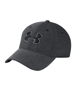 under-armour-heathered-3-0-blitzing-kappe-f001-1305037-laufbekleidung_front.png