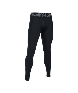 under-armour-hg-2-0-tight-schwarz-f001-heatgear-funktionsunterwaesche-herren-men-maenner-1289577.png