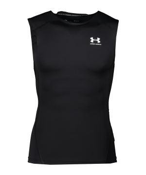 under-armour-hg-compression-tanktop-f001-1361522-underwear_front.png