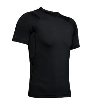 under-armour-hg-rush-compression-sl-f001-underwear-1353449.png
