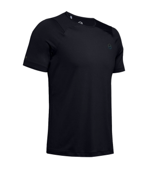 under-armour-hg-rush-fitted-shortsleeve-f001-underwear-1353450.png
