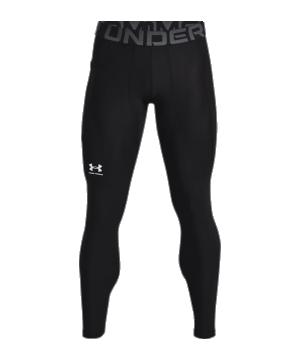 under-armour-hg-tight-schwarz-f001-1361586-underwear_front.png