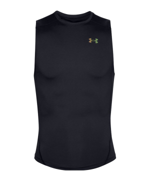 under-armour-hgrush-2-0-compression-tanktop-f001-1358232-underwear_front.png