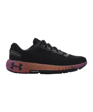 under-armour-hovr-machina-2-running-damen-f001-3024743-laufschuh_right_out.png