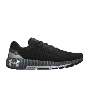 under-armour-hovr-machina-2-running-schwarz-f001-3023539-laufschuh_right_out.png