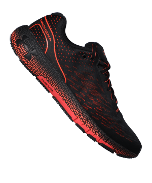 under-armour-hovr-machina-running-schwarz-f002-laufschuh-3021939.png