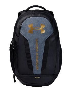 under-armour-hustle-rucksack-schwarz-f004-1361176-equipment_front.png