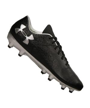 under-armour-magnetico-premiere-fg-schwarz-f001-cleets-shoe-soccer-fussballschuh-spielmacher-silo-ua-3000113.png