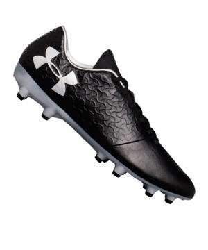 under-armour-magnetico-select-fg-schwarz-f001-cleets-shoe-soccer-fussballschuh-spielmacher-silo-ua-3000115.png
