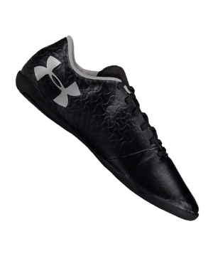 under-armour-magnetico-select-in-schwarz-f001-cleets-shoe-soccer-fussballschuh-spielmacher-silo-ua-3000117.png