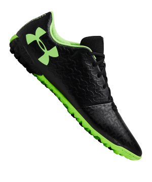 under-armour-magnetico-select-tf-schwarz-f002-fussball-schuhe-turf-3000116.png